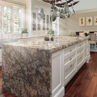 FEATURED quartz countertop 5
