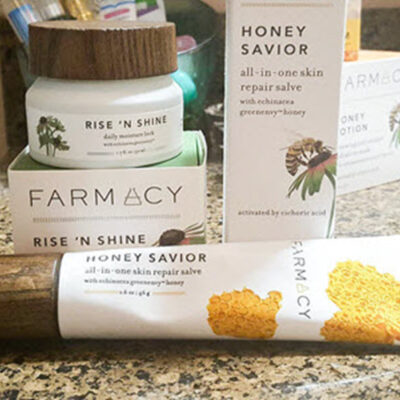 Farmacy Skincare featured image
