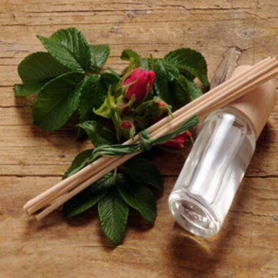 How To Find The Right Serum To Transform Your Skin