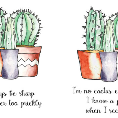 Featured Image Cactus Printables