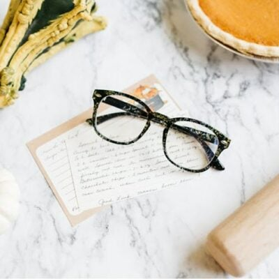Featured Why I Will Never Buy Expensive Reading Glasses Again - What You Need To Know 1