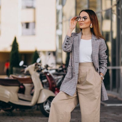 Here Are the 5 Fashion Must-Haves Every Woman Should Invest In FEATURED