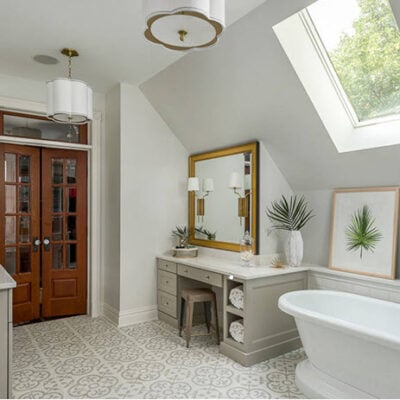 How To Add Elegance To Your Next Bathroom Upgrade_Featured