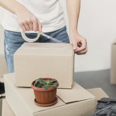 How To Ensure A Prompt Security Deposit Refund When Moving FEATURED