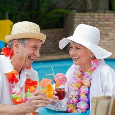 How To Host The Perfect Retirement Party featured