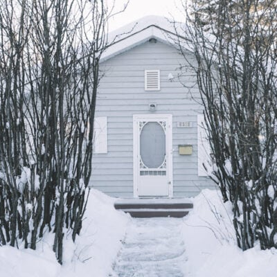 How To Make Sure Your Home Is Winter Ready Featured