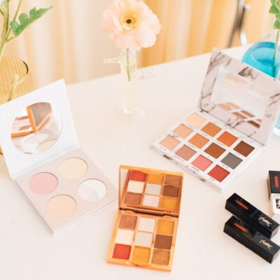 How To Organize Your Makeup Easily And Prevent Makeup Waste 23
