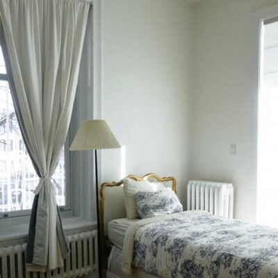 How to Choose the Right Pair of Curtains for Your Home Featured