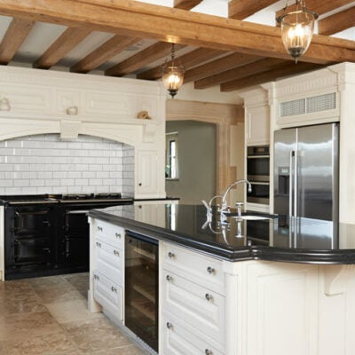 Kitchen Design Tips To Inspire Your Next Remodel FEATURED