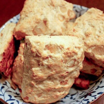 Onion-Biscuit-Recipe-14-1024x682