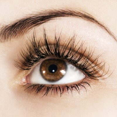Puffy Eyes - Why, When, And How To Reduce Them Featured