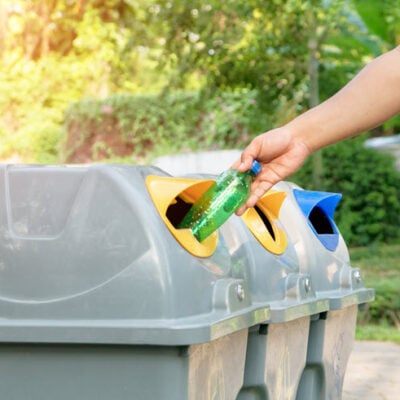 Recycling at Home Is Easy With 11 Ideas You Need To See Featured