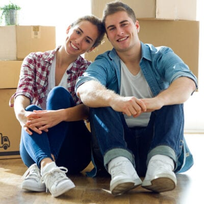 Renting A Home Or Apartment This Is What You Need To Know Featured