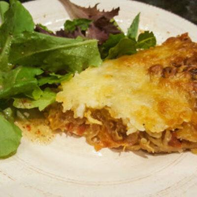roasted-tomato-tart-recipe-featured