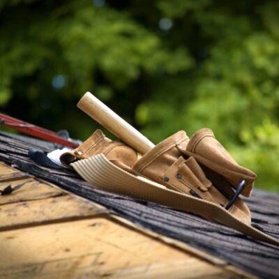 Roof Cleaning Why, When, And How It Should Be Done 5