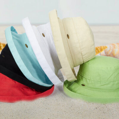 Scala Womens Hat