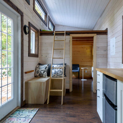 Small Home How To Add Space And Not Feel Cramped FEATURED