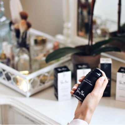 The-Importance-of-Fragrance-Free-Beauty-Products featured