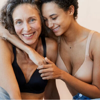 The Most Comfortable Best Fitting Bra You Need To See FEATURED