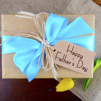 This Fathers Day Gift Made My Husband's Jaw Drop 1
