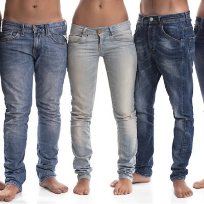 Trendy Jean Styles And What You Need To Know FEATURED