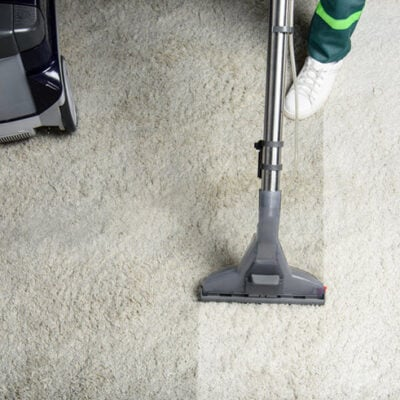 What You Need To Know About Keeping Your Carpets Cleaned FEATURED