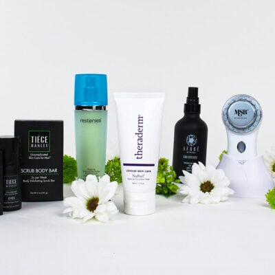 Why We Love This Dermatologist Curated Skincare Subscription Box 12