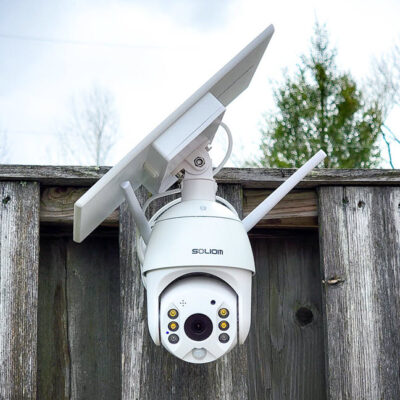 Why You Need The Soliom Outdoor Home Security Camera FEATUREDFINAL
