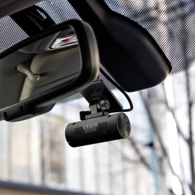 Why You Need The Thinkware Dash Cam F70 For Vehicle Safety FEATURED