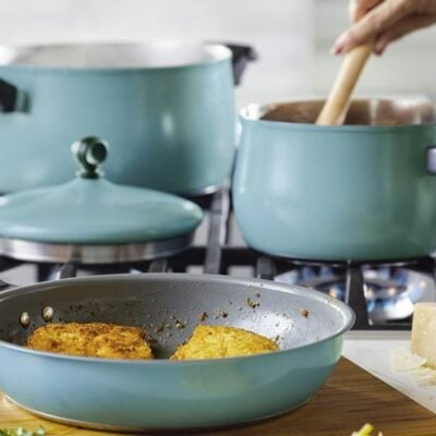 You Need To See Our Top Pick Stainless Steel Cookware Set FEATURED