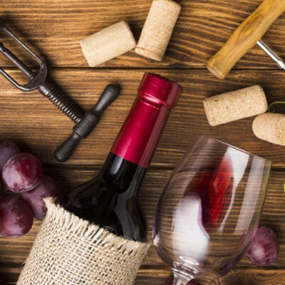 crowded-table-with-wine-necessities-featured