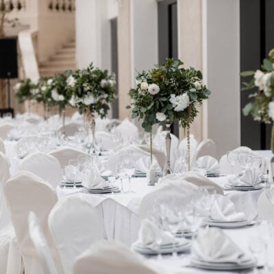decorated-hall-event