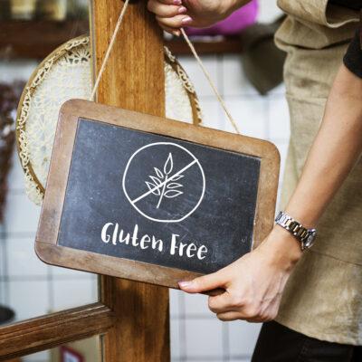 gluten-free-healthy-lifestyle-concept