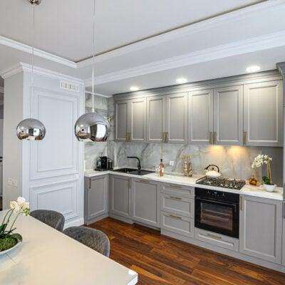 grey-contemporary-classic-kitchen-interior-designed-modern-style