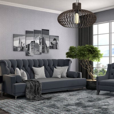 interior-with-sofa-3d-illustration - FEATURE