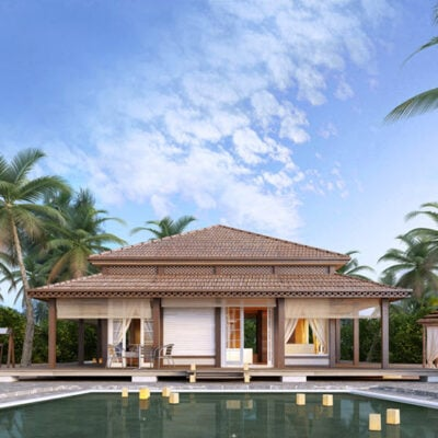 large-luxury-bungalows-with-swimming-pool FEATURED