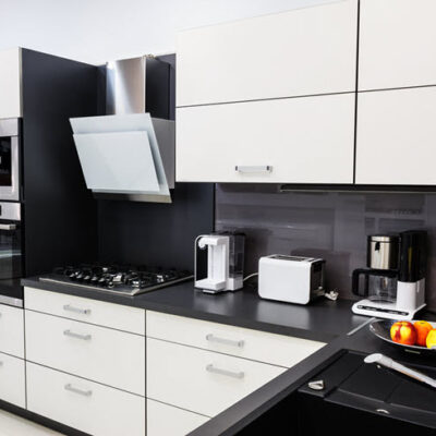 modern-hi-tek-kitchen-clean-interior-design FEATURED