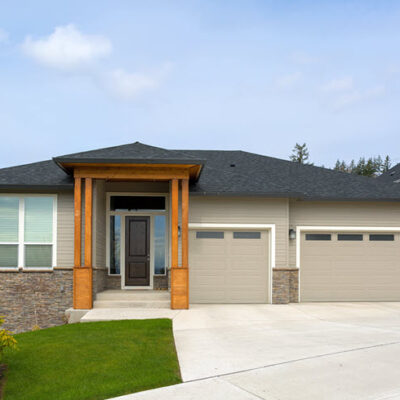 new-custom-built-house-happy-valley-oregon FEATURED