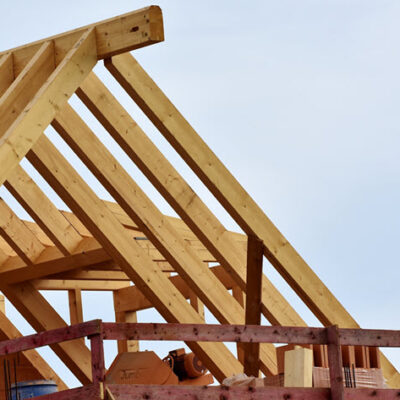 roof-truss-featured