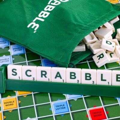scrabble-game-board-letters-scrabble-FEATURED