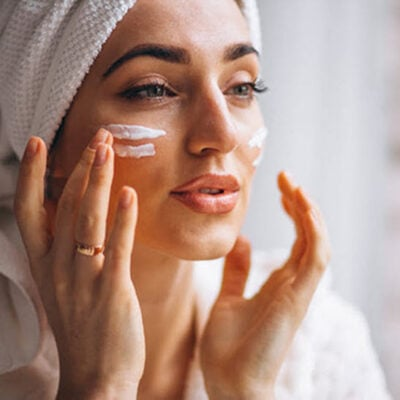 woman-applying-face-cream FEATURED7